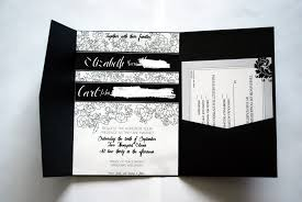 Marriage Invitation Cards In Bangalore Best Wedding Invitations Cards Wedding Invitation Cards At