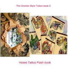 book design software picture more detailed picture about new the