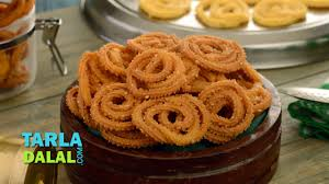 chakli recipe how to chakli चकल chakli diwali snack how to rice chakli tea