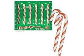 where to buy pickle candy canes 5 outrageous candy flavors huffpost