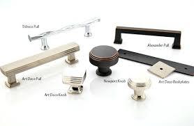 emtek crystal cabinet knobs emtek glass cabinet knobs introducing the art knob the art pull the