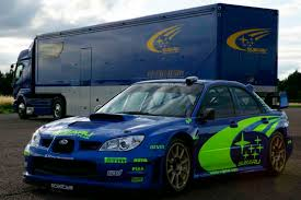 2016 subaru wrx wallpaper simple 2006 subaru impreza wrx sti for subaru wrx sti manu a on