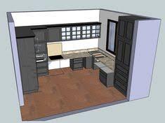 cuisine pmr cuisine adaptée pmr par l atelier etienne bois cuisine