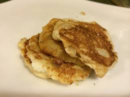 kosher for passover matzah osem whole wheat matzah meal passover pancakes the kosher foodies