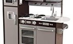 kidkraft cuisine vintage cuisine vintage kidkraft free sebra play kitchen vintage