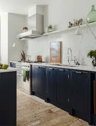 kitchen cabinets blue kitchen blue navy kitchen island kitchen window 2017 kitchen