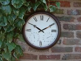 the 25 best garden clocks ideas on pinterest uk clock clocks