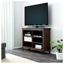 Extra Room Ideas Tv Stand Wonderful Wide Tv Stand For Room Ideas Furniture Design