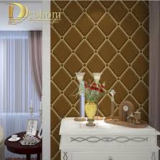 Bedroom Wall Coverings Compare Prices On Paper Bag Wall Covering Online Shopping Buy Low
