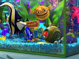 17 best fish images on fish tanks aquarium ornaments