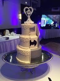 mail order wedding cakes tags wonderful wedding cakes ann arbor