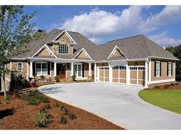 4 Bedroom Ranch House Plans With Basement 102 Best 1550 To 1650 Square Ft Images On Pinterest Ranch House