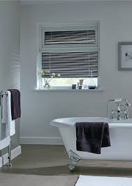 latest window blinds with inspiration ideas 11871 salluma
