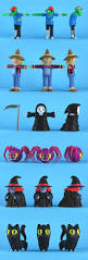 82 best 3d images on pinterest character design modeling and