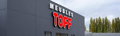 magasin de canapé belgique info meubles toff