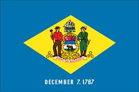 Montana State Flag Delaware State Flag Flagnations