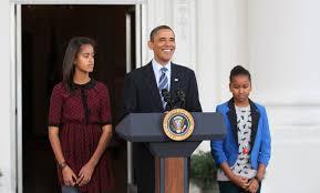 transcipt president obama s remarks 2011 national