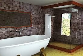 bathroom interior design pictures bathroom interior design bathroom design in 3d max flickr