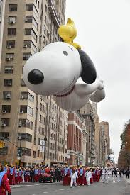 macy s thanksgiving day parade high school bands from ga