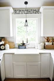 cabinet ideas for kitchens 50 kitchen cabinet ideas for 2018