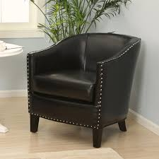 Gamma Leather Sofa by Gamma One Hundred American Leather Sofa Chair Hotel Cafe