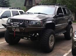 1997 jeep grand accessories 39 best jeep wj grand images on jeep stuff