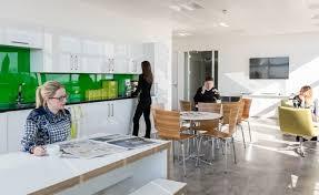 office kitchen furniture 25 best interaction office kitchen designs images on