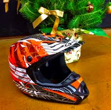 gmax motocross helmets christmas buyer u0027s guide gift ideas for less than 50