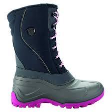 womens boots canberra cmp s shoes canberra cmp s shoes sydney shop get