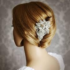 105 best bridesmaids images on pinterest dillards short