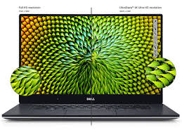 what are the best deals for microcenter black friday dell xps 15 15 6