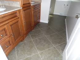 budget bathroom remodeling packages harrisburg pa