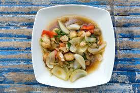 cuisine cuisine az recettes de cuisine faciles et simples de a ã z