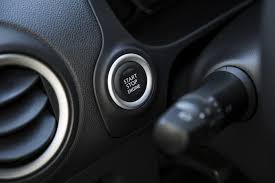 mirage mitsubishi interior 2017 mitsubishi mirage gt review carrrs auto portal