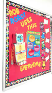 Welcome Back Surprise Ideas by 23 Best Robot Classroom Library Decorations Images On Pinterest