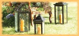 tuscan garden bellasoleil com tuscan decor and italian pottery