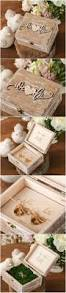 best 25 wedding envelope box ideas only on pinterest wedding