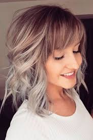hair styles for ladies 66 years old 21 popular fringe bangs hairstyles for women bangs hair style