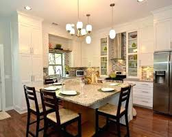 eat at kitchen islands kitchen eat at kitchen islands eat at kitchen islands g eat at