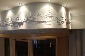 2014 drywall artist of the year trim tex drywall products