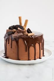 death by chocolate cake chocolate cake death and chocolate