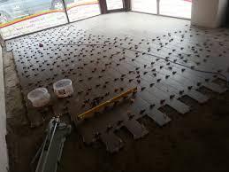 Tiling System Blackburn Tile Centr Bburntilecentre Twitter