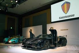 koenigsegg turquoise an even faster and expensive koenigsegg the agera rsr debuts in