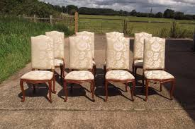 Light Oak Dining Chairs Dining Chairs Stunning Oak High Back Dining Chairs Oak Dining