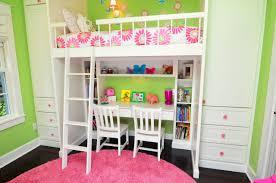 bedroom plaid wallpaper for modern kids bedroom decor with