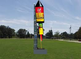chagne bottle fireworks terrebonne fireworks ban forces lafourche to export freedom with