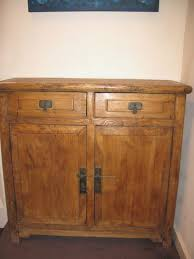 Small Buffets And Sideboards Small Sideboards And Buffets Great Amazing Antique Buffet Cabinet