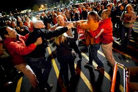 no black friday at target the irony of black friday after the ferguson riots the church of
