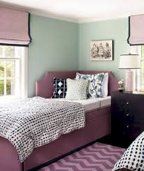 Ideas For A Guest Bedroom - 30 best bedroom ideas images on pinterest mint green bedrooms