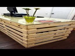 Diy Desk Ideas Amazing Diy Ideas 20 Diy Desk Ideas From Pallet Youtube